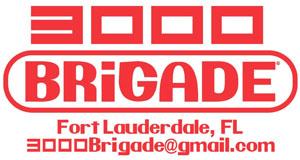 300_Brigade_logo__WEB