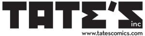 Tates_logo__WEB