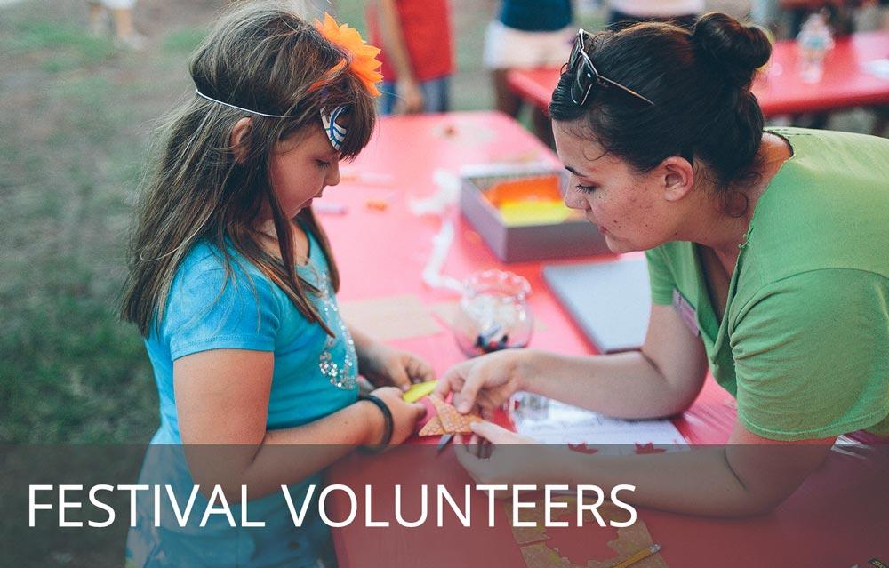 cultural-programs_gj_volunteer_festival