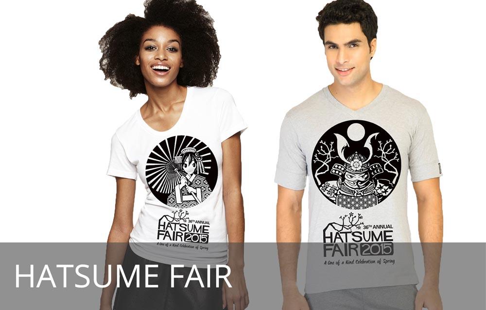 cultural-programs_hatsume_tshirt