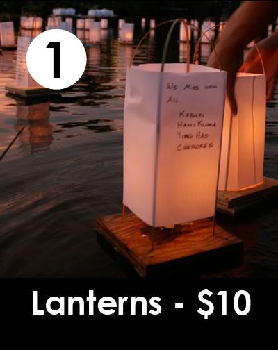 lantern_step-1