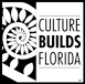Culture-Builds-Florida-(with-layers)