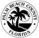 Palm-Beach-County